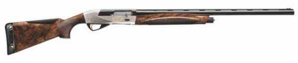 Benelli Raffaello Power Bore Deluxe