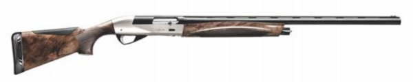 Benelli Raffaello Power Bore Compact