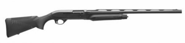 Benelli M2 Comfort cal.20 Compact