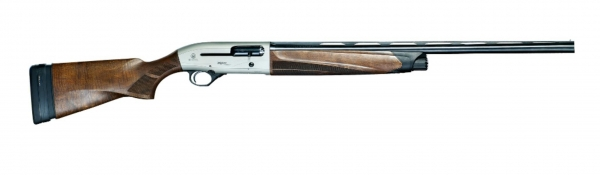 Beretta A400 Xplor Light Kick-Off