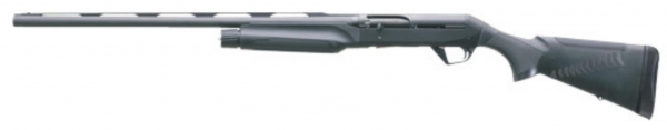 Benelli Super Black Eagle II Αριστερή