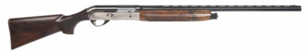 Benelli Arabesque
