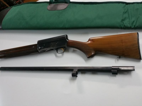 Browning Auto-5