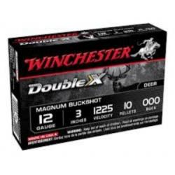 Winchester Double-X 10βολο