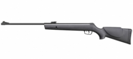 Gamo Big Cat 1000 E 4,5mm