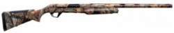 Benelli Super Black Eagle II Camo MAX-4
