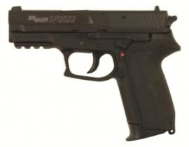 Sig Sauer SP2022