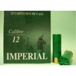 Imperial 32gr. No 6-7-8-9-10