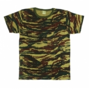T-Shirt Παραλλαγής