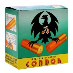 Dorkas Condor