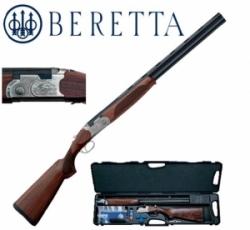 Beretta Silver Pigeon 3