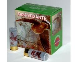 RM Dispersante 32gr.