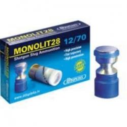 Monolit 28gr.