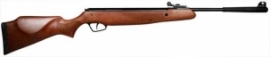 Beretta Stoeger X-20 Wood