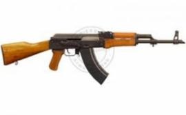 AK 47 KALASHNIKOV CYBERGUN FRANCE