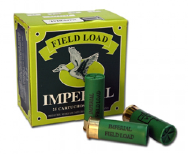 Imperial 30gr. 7-8-9-10