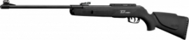 Gamo Big Cat 1000 E IGT