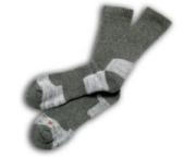 Κάλτσες TOXOTIS S21