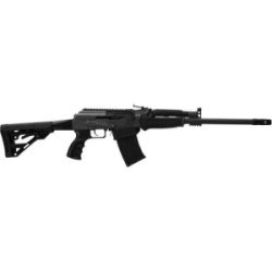 Armsan Arm Tac RS-S1