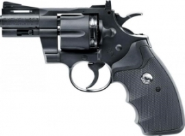 Colt Python 2,5''