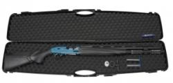 Beretta 1301 Comp Pro