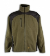 Fleece TOXOTIS 072