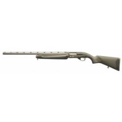 Baikal MP-155 Magnum Αριστερή PVC