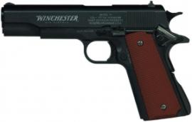 Winchester M 11