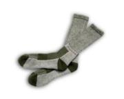 Κάλτσες TOXOTIS S22