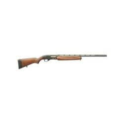 Baikal MP-155 Magnum Ξύλινη