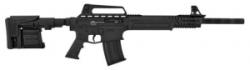 Hatsan SDX-410